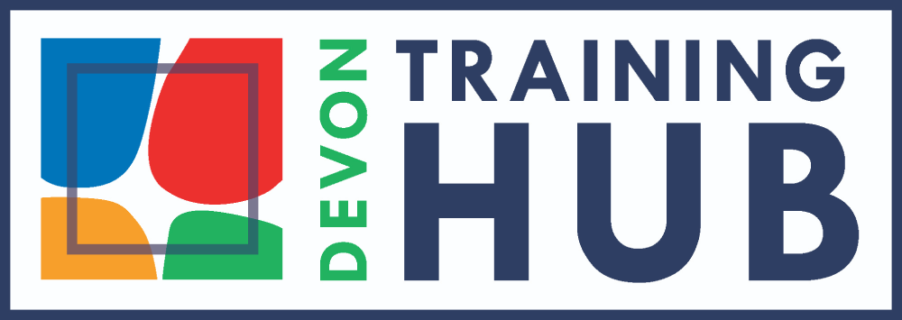Devon Training Hub